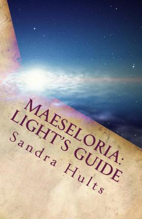 maeseloria_lights__cover_for_kindle