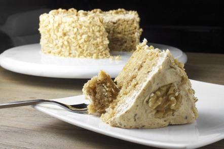 cake-775426_640