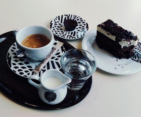 coffee-1526211_640