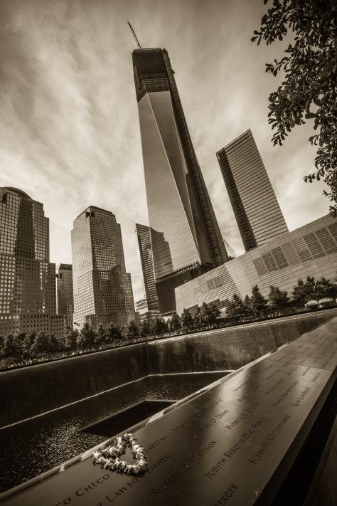 world-trade-memorial-667197_1920