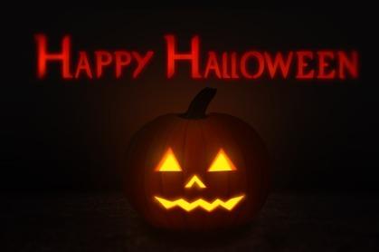 halloween-1730780_640