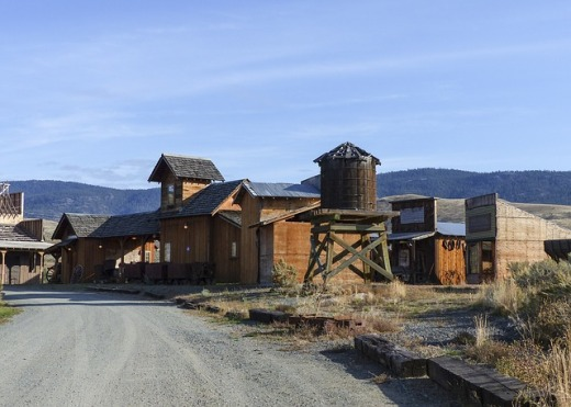deadman-ranch-211612_640