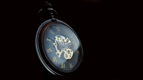pocket-watch-2031021_640