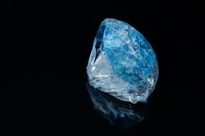 glass-1462395_640
