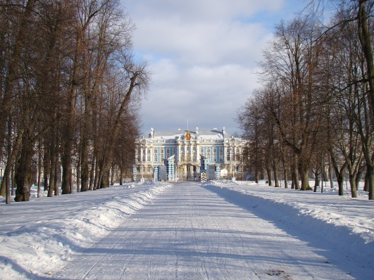the-palace-ensemble-tsarskoe-selo-372472_1920